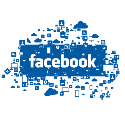 Ứng Dụng Phần Mềm Cho Chiến Lược Facebook Marketing