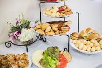 ide bisnis kreatif, ide bisnis kreatif terbaru, ide bisnis, catering, usaha catering, kue, makanan cepat saji