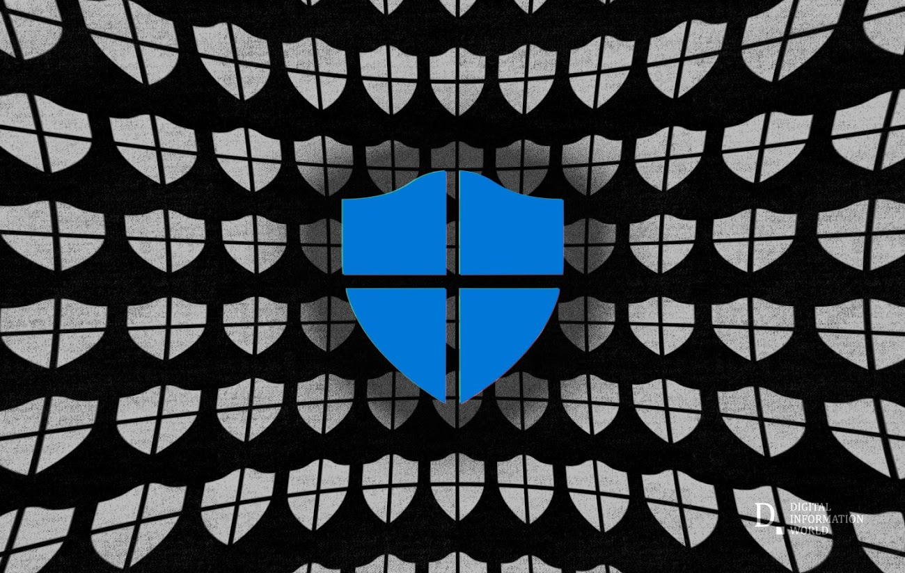 Microsoft's Defender Antivirus App Comes to iOS and Android - Digital Information World