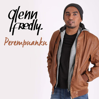 Glenn Fredly - Perempuanku