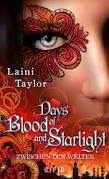 http://teddys-little-world.blogspot.de/2015/02/days-of-blood-and-starlight-laini.html