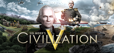 D3dx9_42.dll Is Missing Civilization v | Download And Fix Missing Dll files