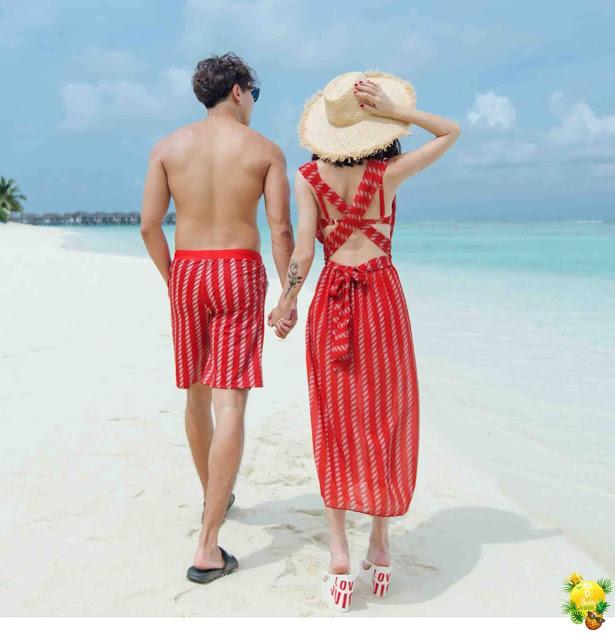 Shop ban bikini tai Thanh Tri