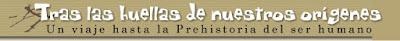 http://ntic.educacion.es/w3//eos/MaterialesEducativos/mem2001/huellas/origenes/main.html