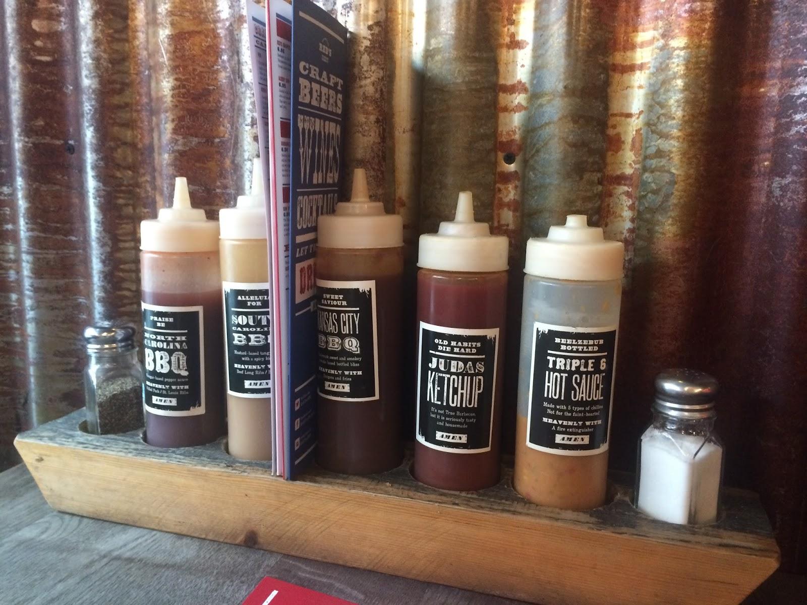 reds-true-bbq-sauces