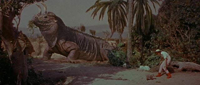 The ken p d snydecast experience - Film de dinosaure jurassic park ...