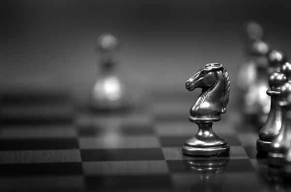 Consejos de estrategia
