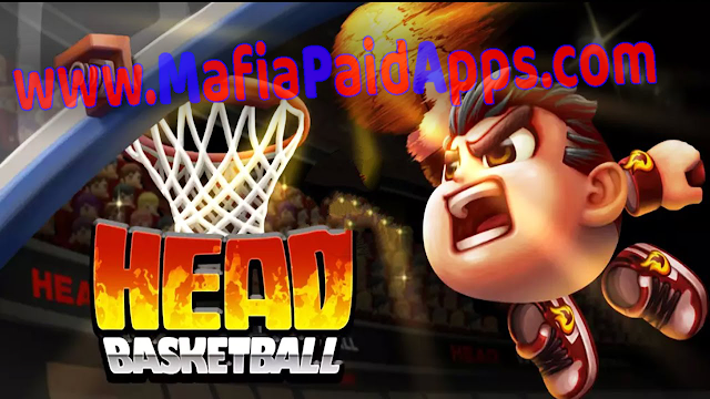 download Head Basketball,download Head Basketball Apk, Head Basketball android,download Head Basketball mod,Cross DJ Pro Apk android,Apps, Music,cross dj pro for pc free download,cross dj free download,mixvibes cross dj full version download,cross dj pro apk,cross dj pro apk mafiapaidapps,cross dj apk latest free download,cross dj pro apk,