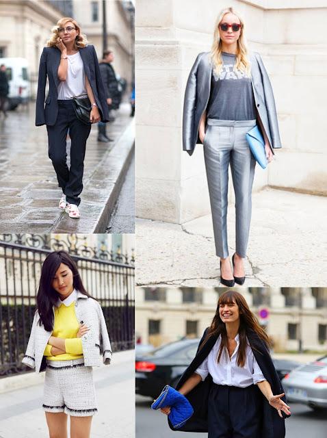 suits-trajes-tendencias-trends-fashion-street-style-chez-agnes