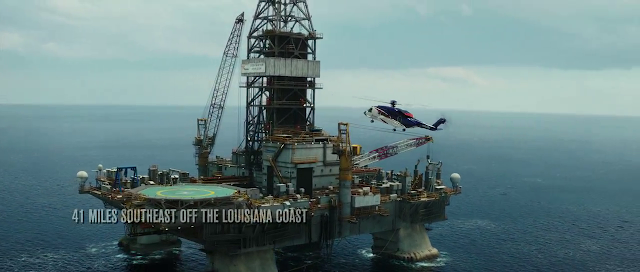 Splited 200mb Resumable Download Link For Movie Deepwater Horizon 2016 Download And Watch Online For Free