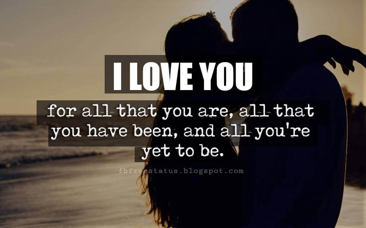 Cute Valentines Day Quotes And Sayings With Images