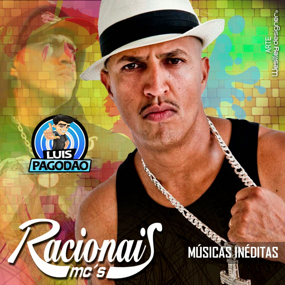 2014 CD BAIXAR FANTASMAO