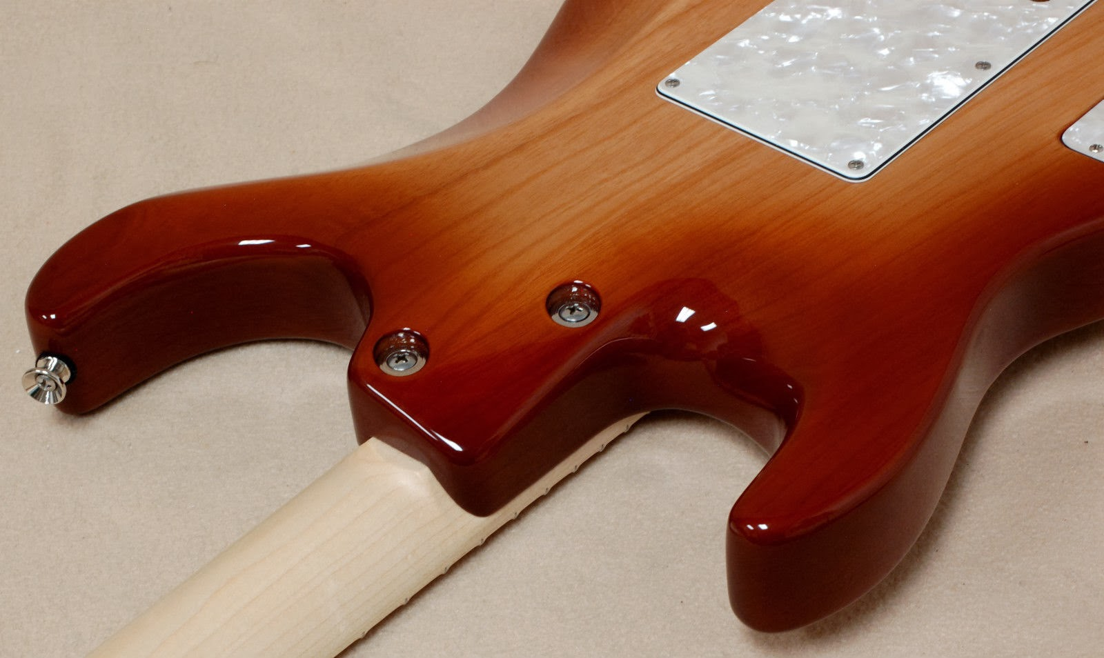small resolution of tom anderson classic s autumn burst