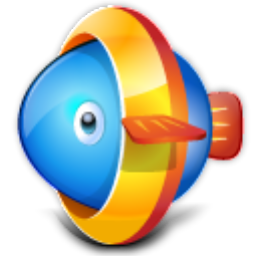 XWidget Pro v1.9.16.818 Full version