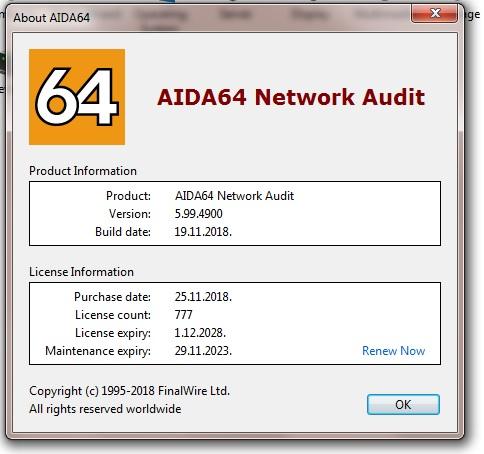 Aida64 full intercambiosvirtuales
