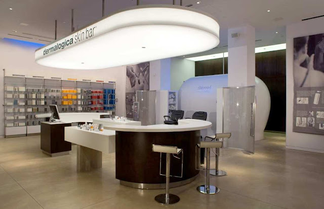 nyc-beauty-tour-dermalogica