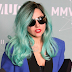 "Lady Gaga es nominada en los ""MuchMusic Video Awards 2017"""
