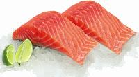 Keju - Makanan Sehat Penambah Massa Otot