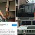LOOK: Robin Padilla starts selling his expensive vehicles to raise money for Marawi Siege victims
