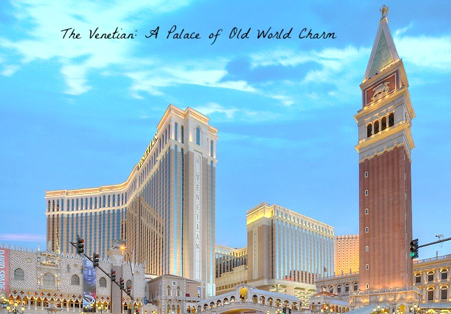 Las vegas the ultimate style guide maple leopard for Pool trade show las vegas 2015