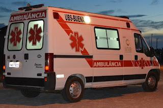 http://vnoticia.com.br/noticia/2582-idoso-ferido-em-acidente-entre-carro-e-bicicleta-no-centro-de-sfi