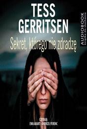 http://lubimyczytac.pl/szukaj/ksiazki?phrase=sekret+kt%C3%B3rego+nie+zdradz%C4%99&main_search=1