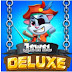 Jewel Deluxe Game Download with Mod, Crack & Cheat Code