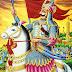 राजस्थान का वीर योद्धा महाराणा प्रताप