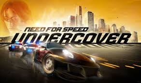 Need For Speed Underground PC Game Download