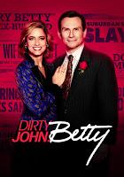 Dirty John Season 2 Dual Audio [Hindi-DD5.1] 720p HDRip ESubs Download