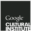 Google Cultural Institute - Global Teaching at Your Fingertips