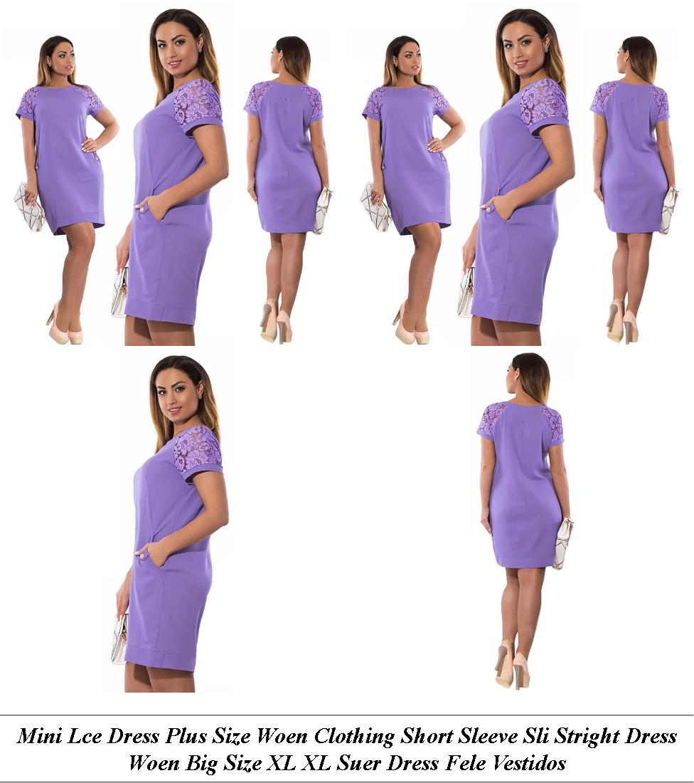 Cheap Dinner Dress Malaysia - Summer Dresses For Sale South Africa - Ladies Dress Pants