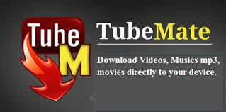 Free reverse phone lookup canada: Download Tubemate 2 2 9 APK Version