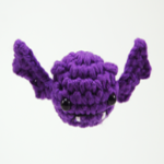 https://www.ravelry.com/patterns/library/bat-amigurumi-6