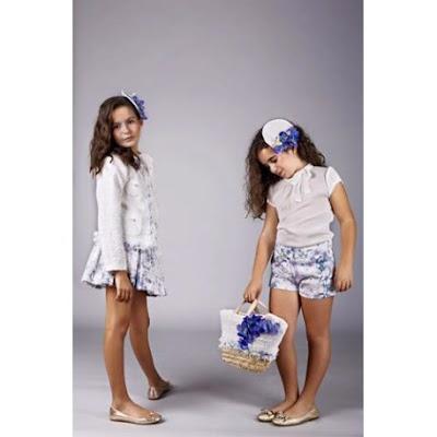faldas para niña lisas o estampadas , de vuelo o tablas precio barato