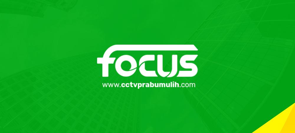 cctv prabumulih palembang pdtech raja poll hd sarana pakar cctv palembang