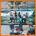 Young Killer Ft. Billnass x Stamina - Aje Mwenyewe(Official Video) Watch/Download