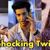 New Shocking Twist : Ishita's bang on game against Rohan and Karan in Yeh Hai Mohabbatein