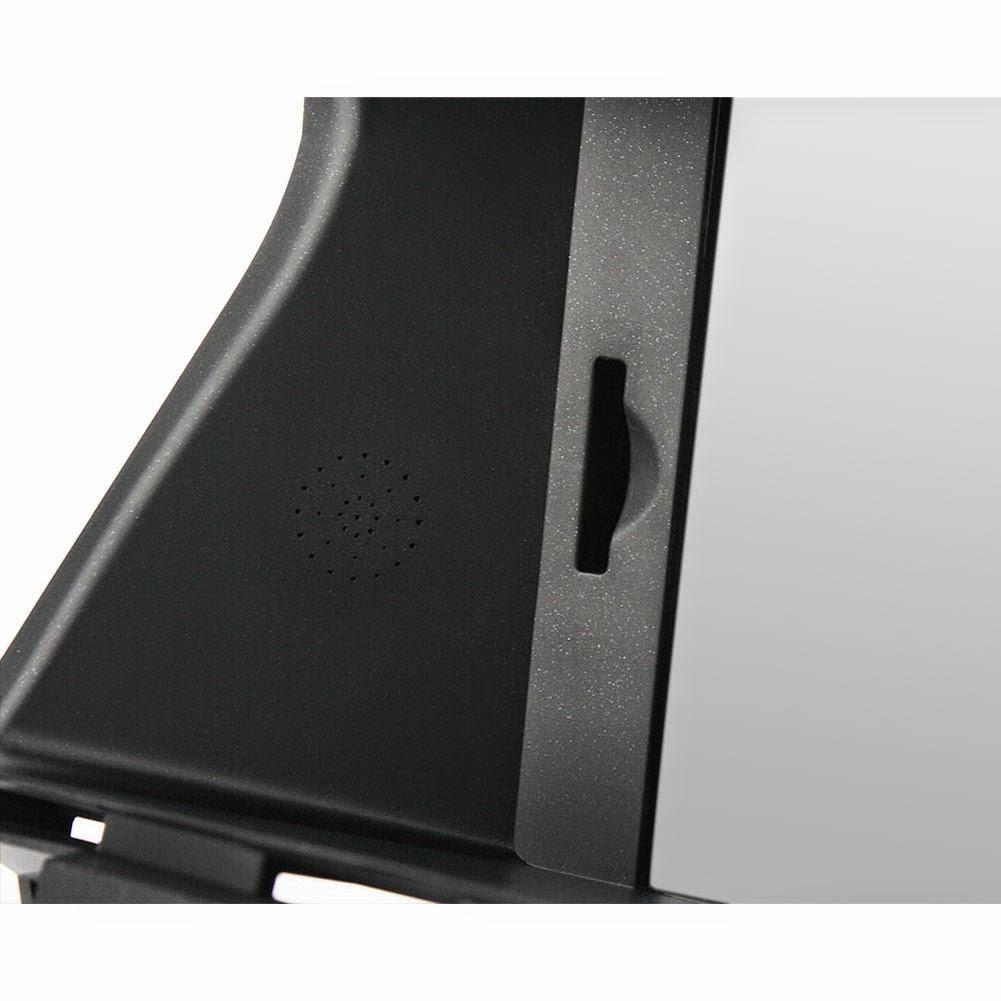 Subaru Svx Wiring Antenna Printable Wiring Diagram Schematic Harness