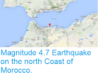 http://sciencythoughts.blogspot.com/2016/03/magnitude-47-earthquake-on-north-coast.html