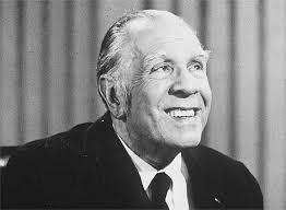 Jorge Luis Borges - Cortázar y el dulce de leche