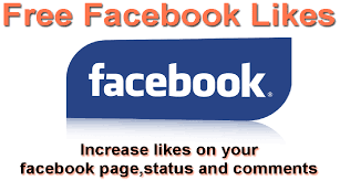 How to use wefbee for free facebook auto likes, auto follower - Tech