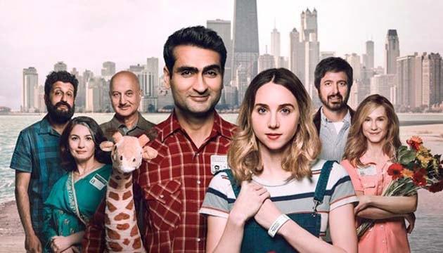 Film Komedi Action Terbaik Amerika