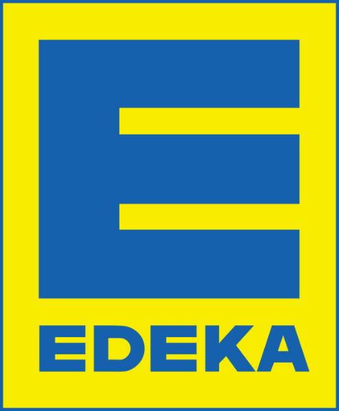 إيديكا