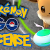 Get Unlimited Incense for Lure in Pokemon Go