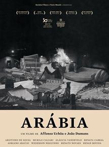 Arábia Nacional