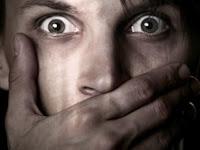 Obat Tradisional Batang Kemaluan Pria Keluar Nanah