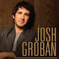 Download Lagu Josh Groban - You Raise Me Up.Mp3 (8.21 Mb)