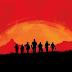 Rockstar Tweets Out September 28, Red Dead Redemption 2 Info