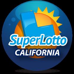 super-lotto-california-tickets-online